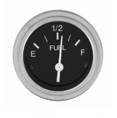 Instrument Gauge Fuel Heavy Duty Series