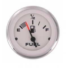 Instrument Gauge Fuel Lido Series 2""