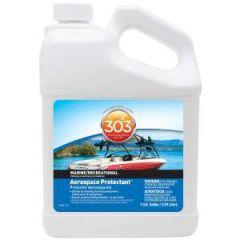Aerospace Protectant Marine & Recreation Refill Liquid 1 gal