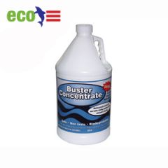 Barnacle Buster Biodegrable Concentrate Liquid 1 gal