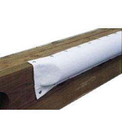 Dock/Post Bumper 6FT 4 1/2 X 1 3/4 INCH