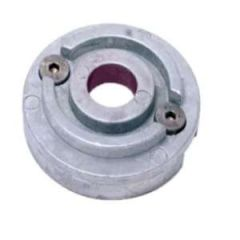 Anode for Vetus Bow Thrusters 60, 75, 80, and 95kgf