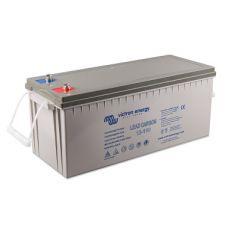 Lead Carbon Battery 160aH 12v D4 Size