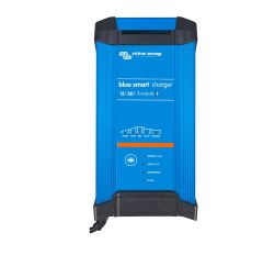 Blue Smart Charger 12/120V 30 amp 3-Battery Bank IP22