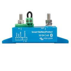 Smart BatteryProtect 12/24V 65 amp