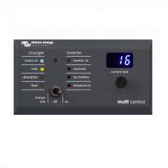 Digital Multi Control 200/200A GX