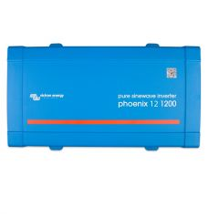 Phoenix Inverter 12-12-V 1200W VE.Direct NEMA 5-15R