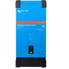 Phoenix Smart Inverter 12V 2000W 230V