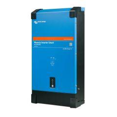 Phoenix Smart Inverter 12V 3000W 230V
