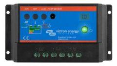 BlueSolar PWM Light Charge Controller 12/24V 10 amp