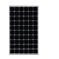 Monocrystalline Solar Panel 305W / 39.7 Voc