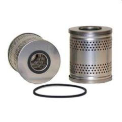 Spin-On Lube Filter (PERKINS 6-354.4)