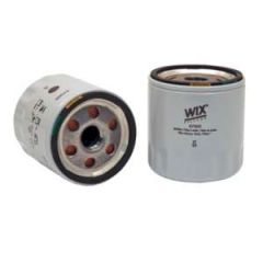 Spin-On Lube Filter (VOLVO 3840525)