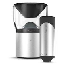 HD Video Camera kit V.360 Sport w/V.360 Degree Bluetooth Remote, Go-Pro Adapter