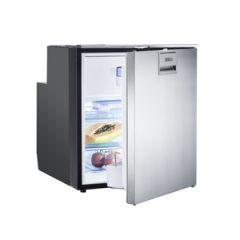 CoolMatic CRX 65 Fridge/Freezer 3 in 1 Combination, 65L