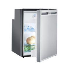 CoolMatic CRX 80 Fridge/Freezer 3 in 1 Combination 80L