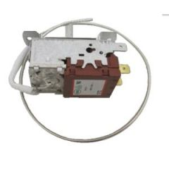 Thermostat For CR50/CR65