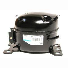 Danfoss BD50F Refridgeration Compressor 12/24V