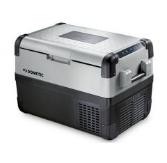 Dometic CoolFreeze CFX-50W Portable 12/24/120V With Wifi Capabalities