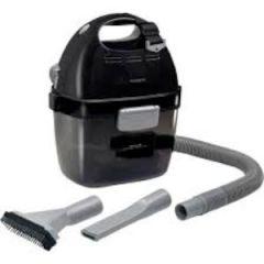 12v/220v Wet/Dry Vacuum Cleaner 90w