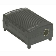 CoolPower Mains Recifier EPS817U 220V-12V