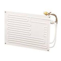 Plate Evaporator VD18 Series 80