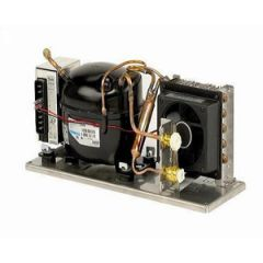 ColdMatic CU94 Compressor/Condenser Series 90 12/24V