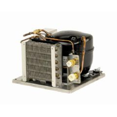 ColdMatic CU95 Compressor/Condenser Series90 12/24V