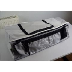 Walker Bay Under Seat Storage Bag