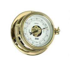 """Endurance 105 Barometer 3-1/5"""" Dial"""