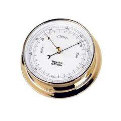 """Endurance 085 Barometer 3-3/8"""" Dial"""