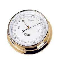 """Endurance 125 Barometer 4-7/8"""" Dial"""