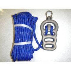 Gyb'Flex Rope 25 m