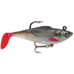 Store Wildeye Rippin' Swim Shad Roach
