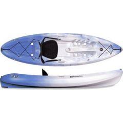 Kayak Tribe Seaspray 9.5 ft