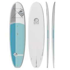 "Perception ""Rukus"" Stand-Up Paddleboard Bombshell 10' 6"""