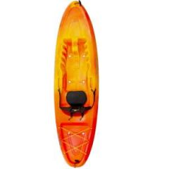 Kayak Rambler Sunset 9.5 ft
