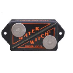 Water Witch 230-24 Bilge Switch Automatic 15A 24V.