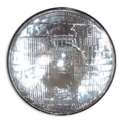 Sealed Beam Unit Par 36/2 50W 28V 4.5""
