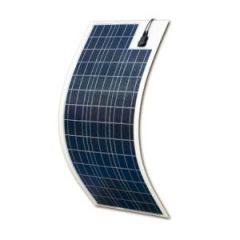 Activesol Light Flexible Solar Panel 36W