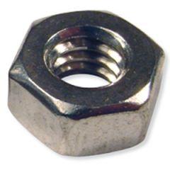 Hex Nut 1032