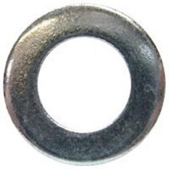 Flat Washer A4 M18