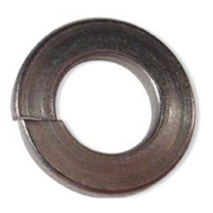 Split Lock Washer A4 B12