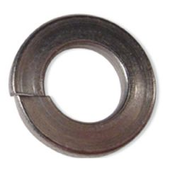 Split Lock Washer A4 B5