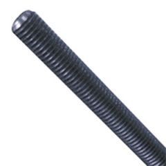 Threaded Rod 1/4-20 x 3 ft