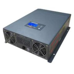 Freedom X 3000W Inverter, True Sine