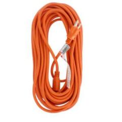 Extension Cord 50' 16/3