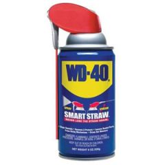 WD-40 Multi-Use Product 8 oz Spray