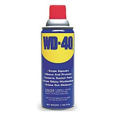 WD-40 Multi-Use Product 11 oz