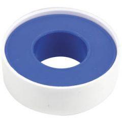 """Teflon Tape White 1/2"""" x 260"""""""